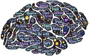 sophrologie et fonctions de la conscience