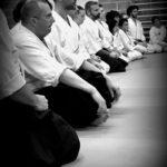 aikido au kokki dojo