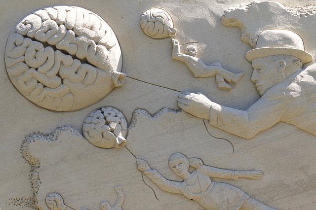 conscience en sophrologie