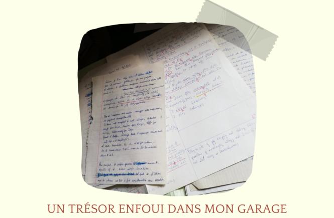 Notes sur Marc Aurèle
