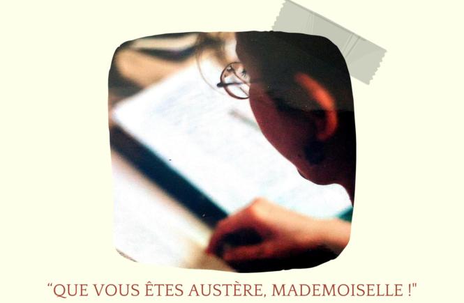 stoïcisme austère de Marc Aurèle